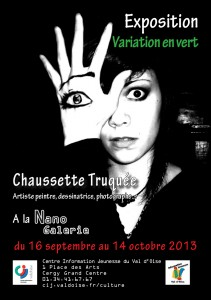 affiche-chaussette-truquee