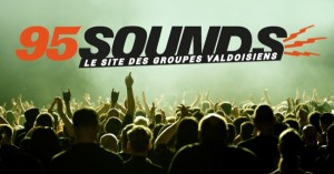 image-95sounds-web