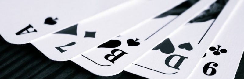 cards-766106_960_720